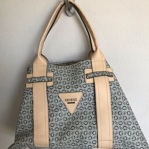 Handbag by Guess